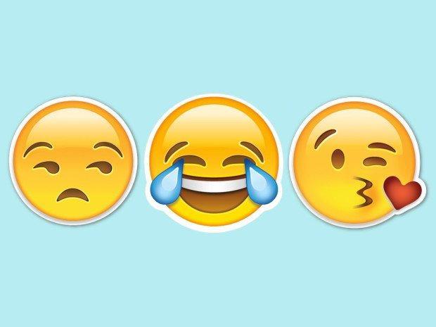 Il 2016 sarà l'anno degli emoji