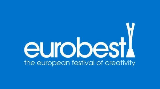 Eurobest 2015: il programma dell'evento creativo più atteso dell'anno