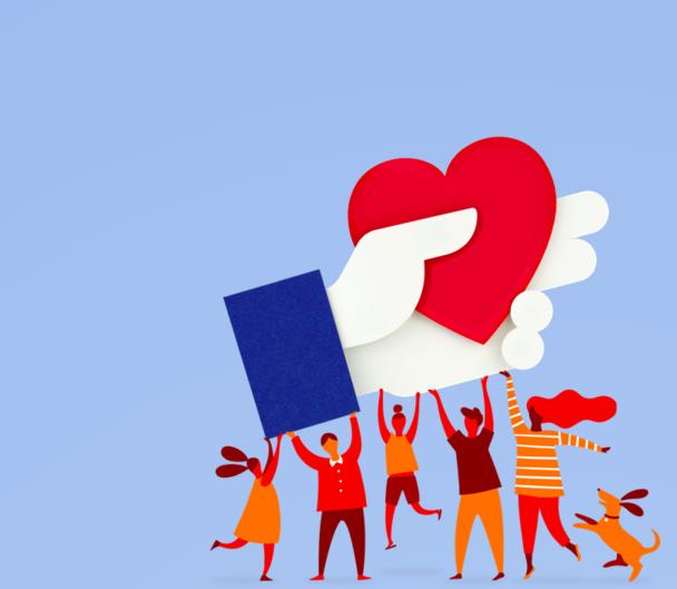 I video nelle preview Instant Article e le altre novità social della settimana #NinjaSocial