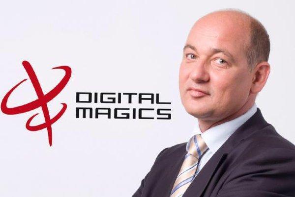 Il White Paper di Digital Magics e il futuro delle startup in Italia