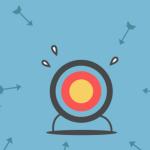 Influencer Marketing: definire gli obiettivi per raggiungere il successo digitale [PARTE 2]