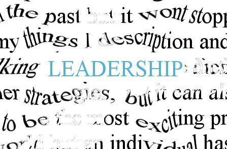 Jack Dorsey e Twitter: 5 lezioni di leadership