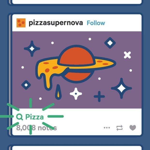 la_nuova_feature_di_tumblr