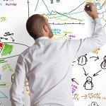 Social Media Manager: i sei profili che ti capiterà di incontrare