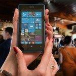 Micro-momenti: come vincere la sfida del mercato mobile
