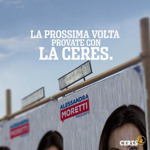 moretti_ceres