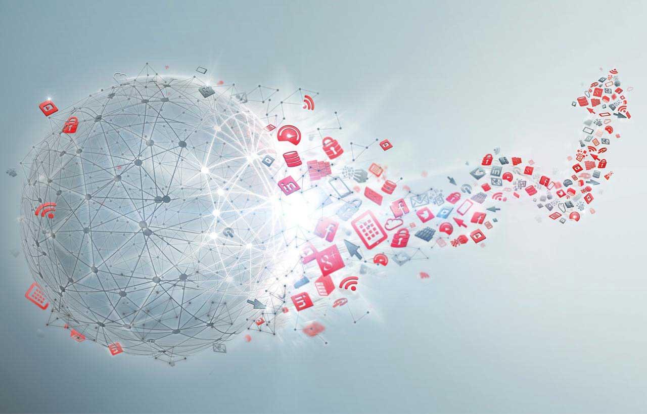 La giusta strategia digital? Il caso Dell e le soluzioni di Oracle