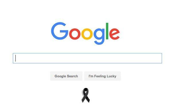 parigi_google