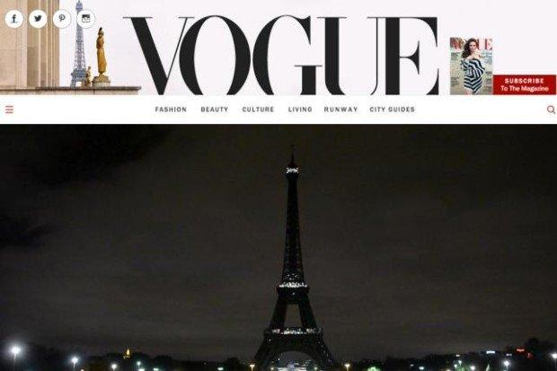 parigi_vogue