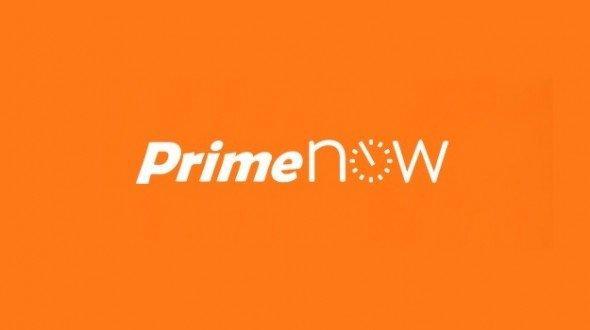 amazon_prime_now_dal_desiderio_all_ordine_in_un_ora_1