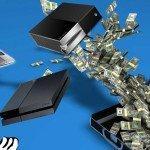 5 consigli preziosi per acquistare i videogiochi preferiti senza spendere una fortuna