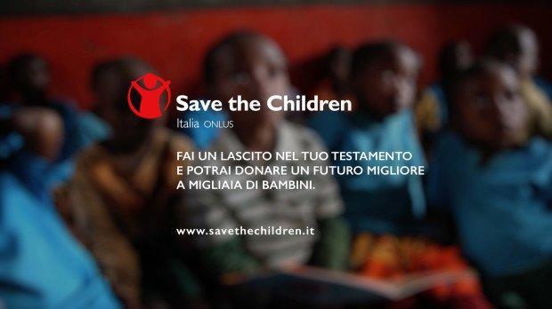 save_the_children_e_publicis_italia_2