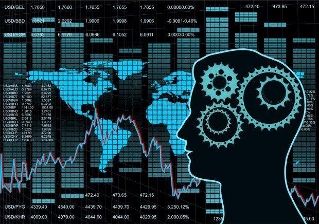 Il potere della tecnologia semantica salverà i data geeks?