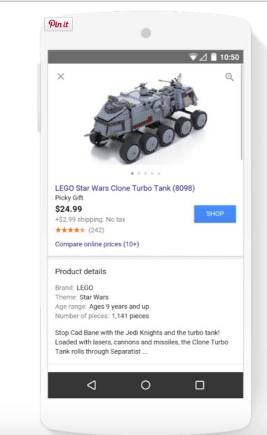 shopping-google-2