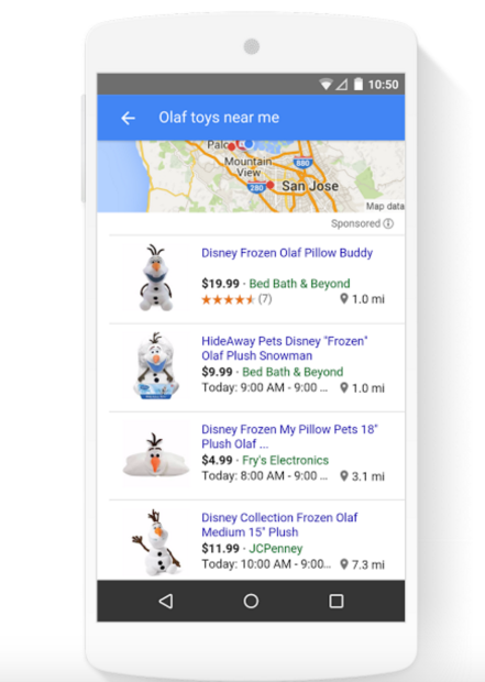 shopping-google-3