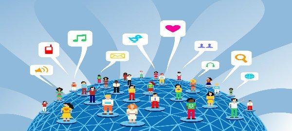 Perché condividiamo sui social media? La psicologia risponde