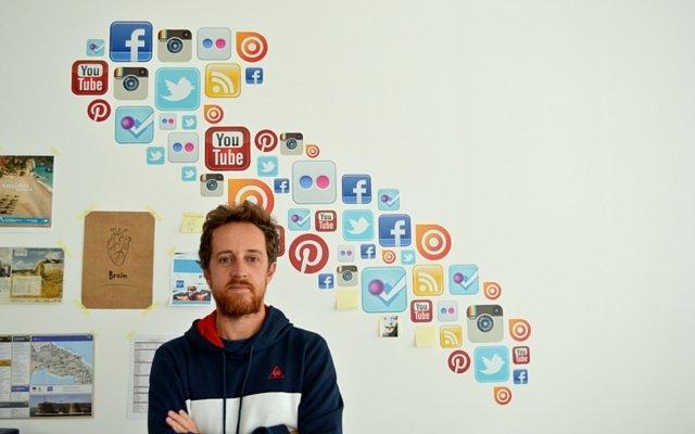 Social Media e Turismo: il punto con Carlo Caroppo, SMM di Pugliapromozione [INTERVISTA]