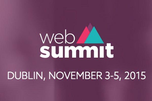 Storie di startup italiane al Web Summit di Dublino [EVENTO]