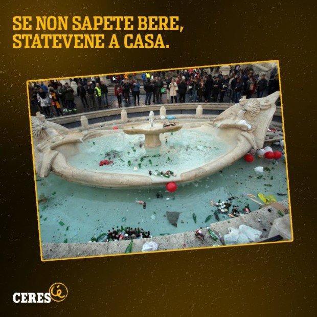 ultras_ceres