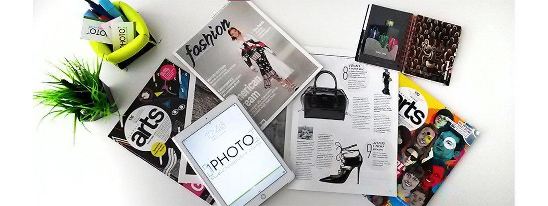 Rinnova il look del tuo eCommerce con un semplice click