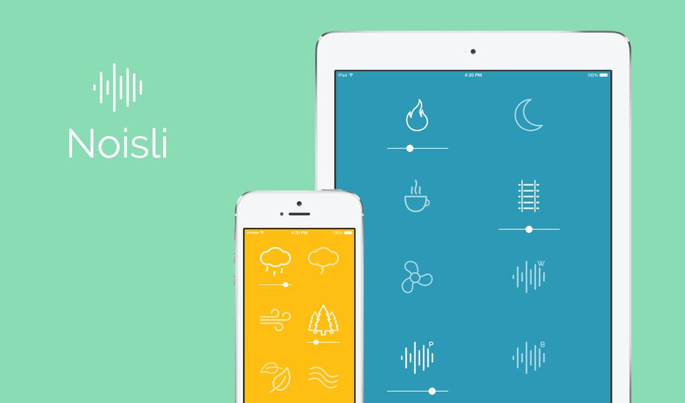 5 app da scaricare per migliorare la tua produttività