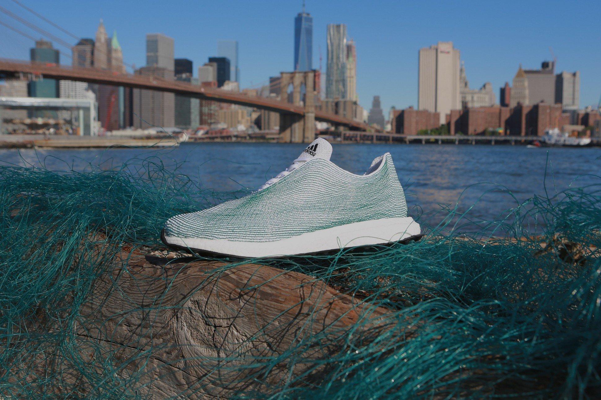Adidas_nuovo_prodotto_in_difesa_degli_oceani