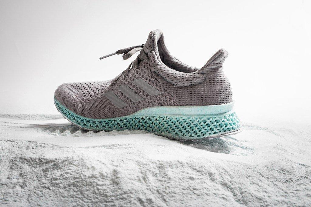 Adidas_nuovo_prodotto_in_difesa_degli_oceani_2