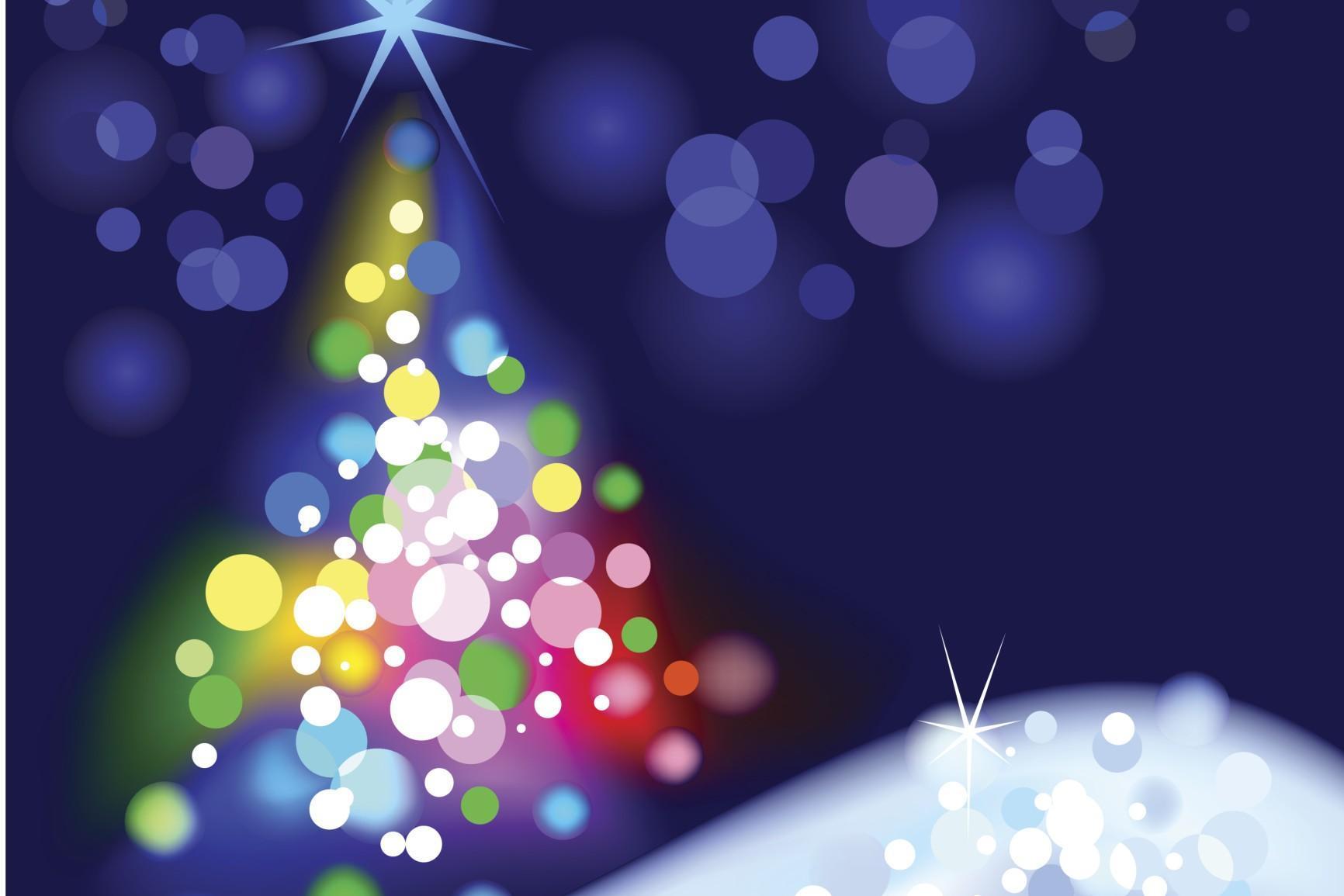 Natale 2015: 5 libri sull'innovazione da mettere sotto l'albero