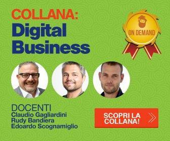 Digital-Business_v2_336x280
