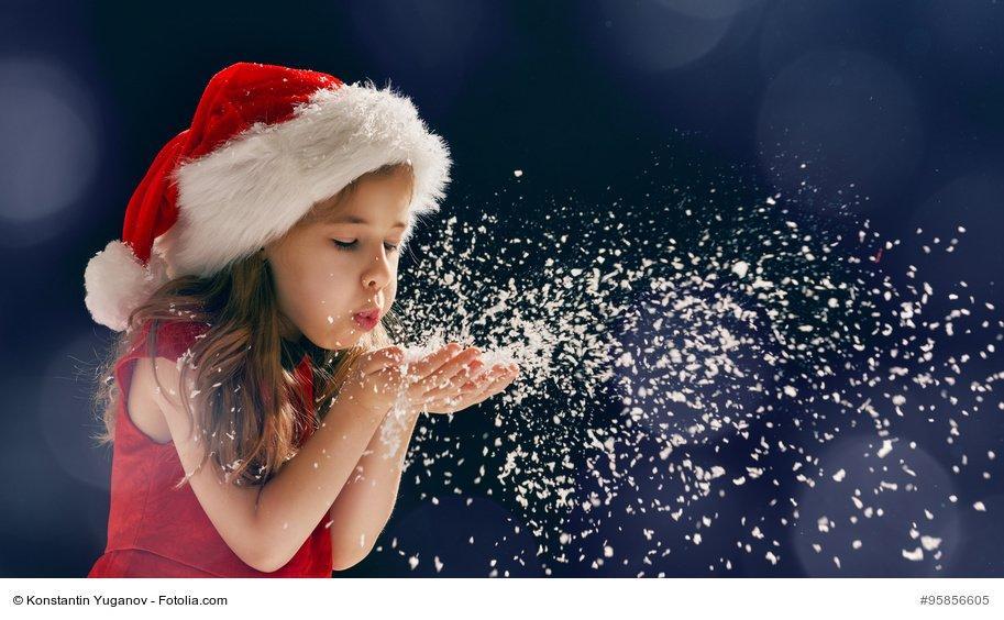 Le migliori campagne natalizie degli ultimi anni