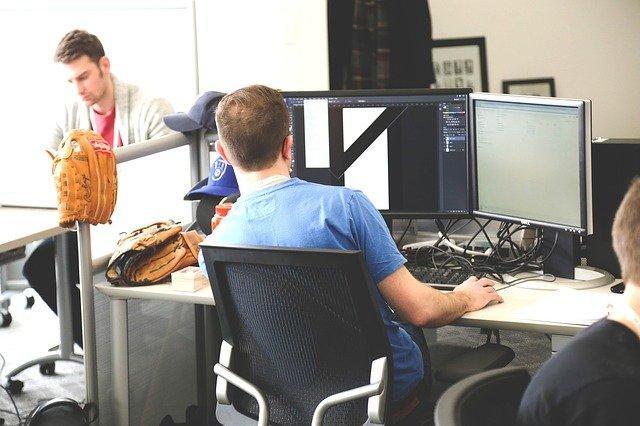 IFChallenge, la sfida tra startup verso il successo