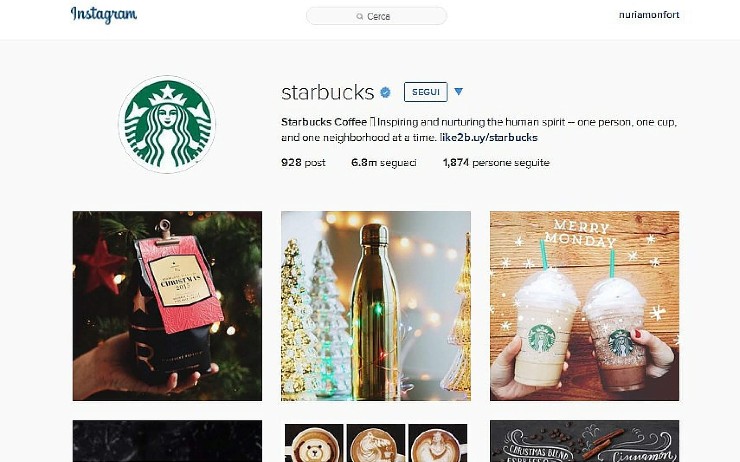 Instagram Marketing 3