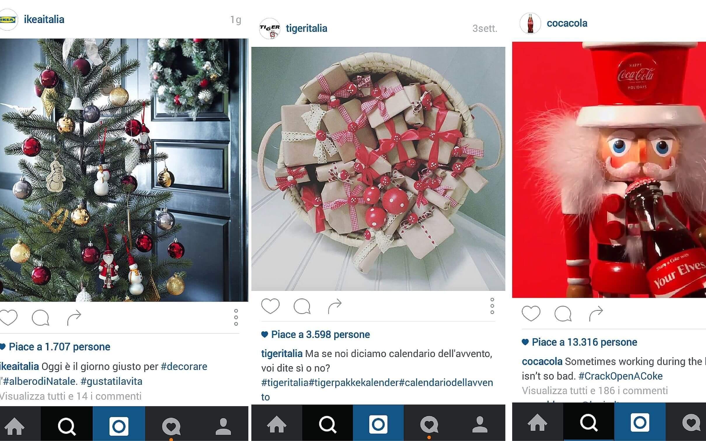 Instagram marketing 2