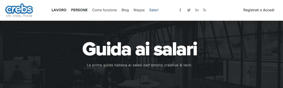 La_prima_guida_italiana_ai_salari_creative_e_tech2