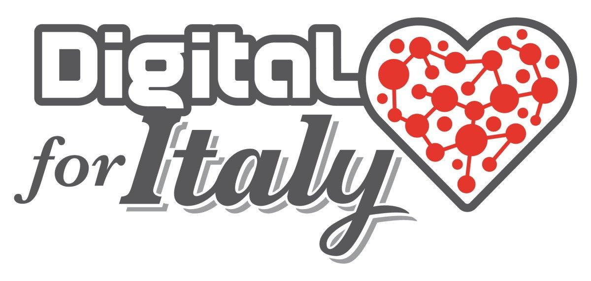 Digital-for-Italy