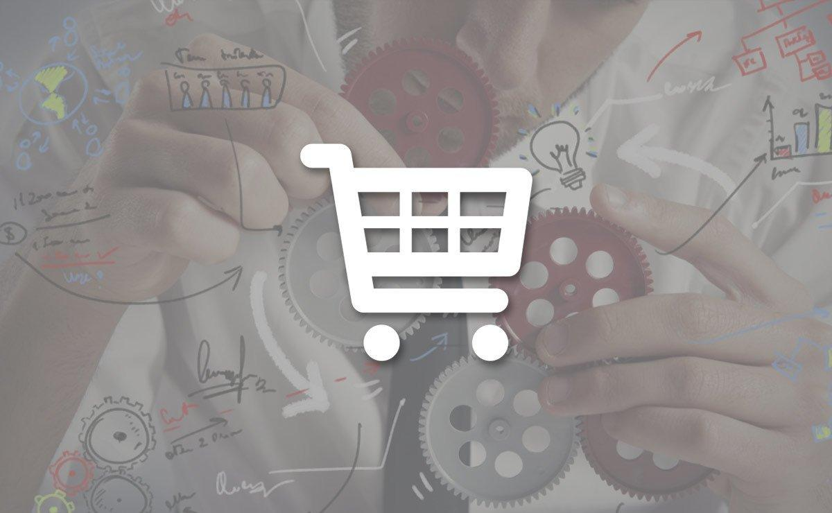5_strategie_lead_generation_ecommerce_5