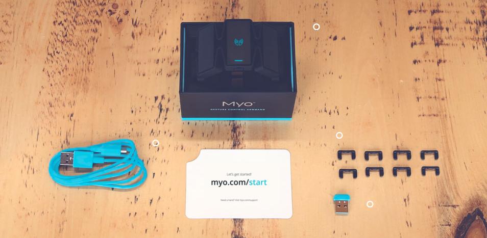Myo_unpack_official