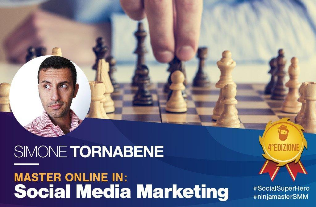 PostNM_Tornabene social media strategy