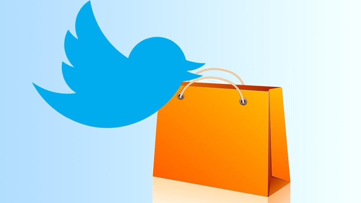 Twitter: 5 consigli per un rapporto efficace con i tuoi clienti