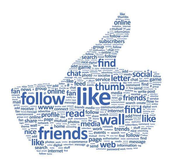 facebook_introduce_una_nuova_feature_per_conquistare_il