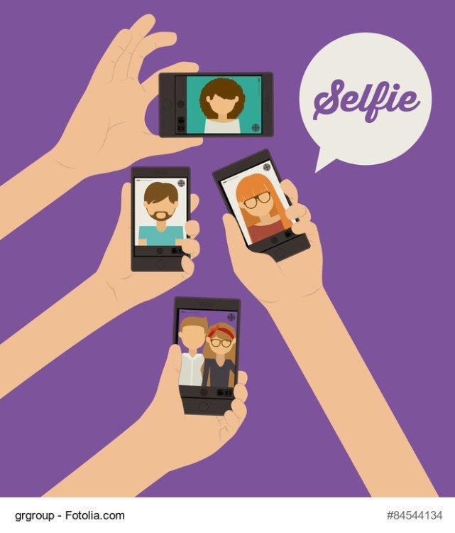10 cose che abbiamo imparato al Corso Online in Social Media Marketing & Community Management