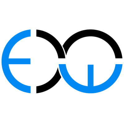 eternity_logo_final_square_512_512