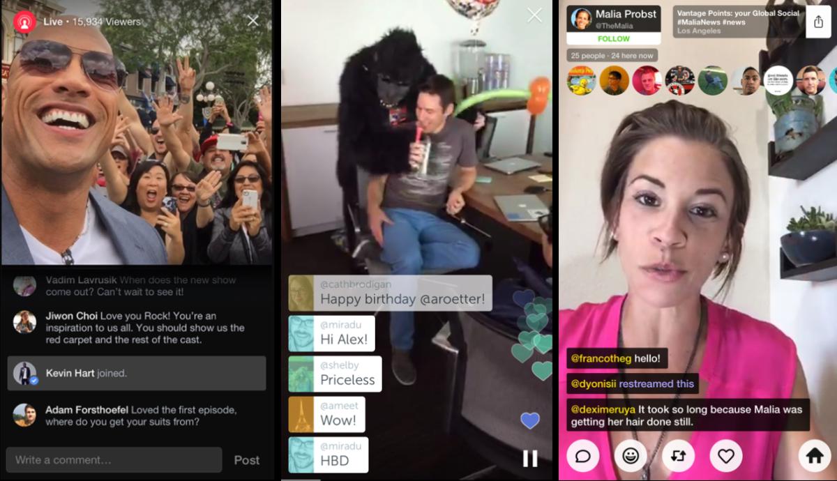 facebook_introduce_una_nuova_feature_per_conquistare_il mondo_del_live_straming_Facebook_Live_Video