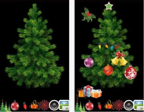 Un Natale 2.0 ricco di app