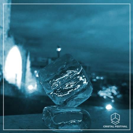 Manca poco al Cristal Festival: ecco le categorie e i giurati dell'edizione 2015!