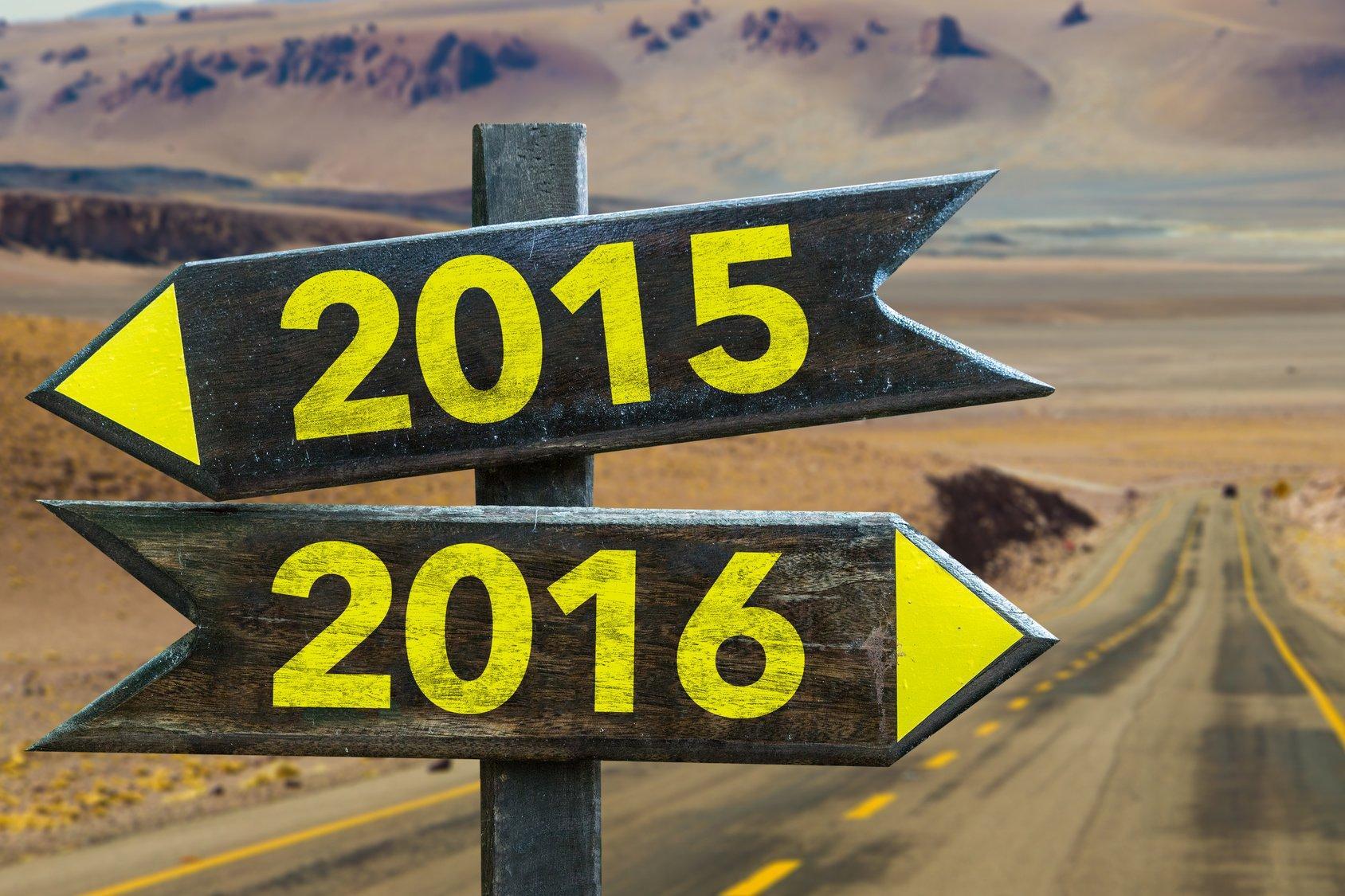 I trend 2016 nella comunicazione digitale? Social Caring e Social Shopping