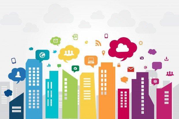 digital trend e non profit
