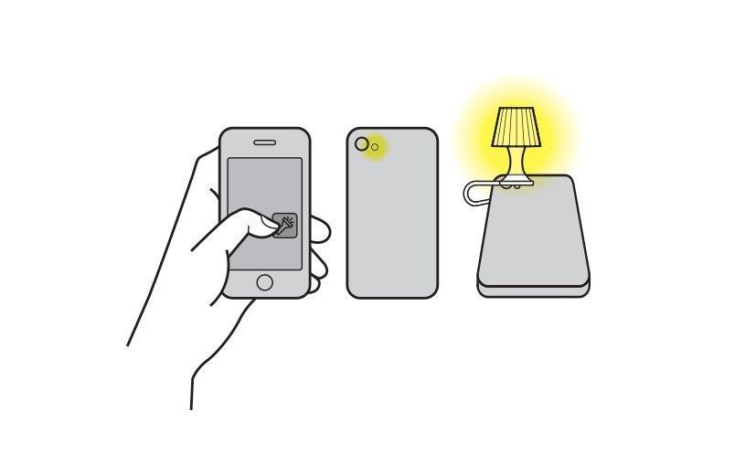 luma-gadget-smartphone