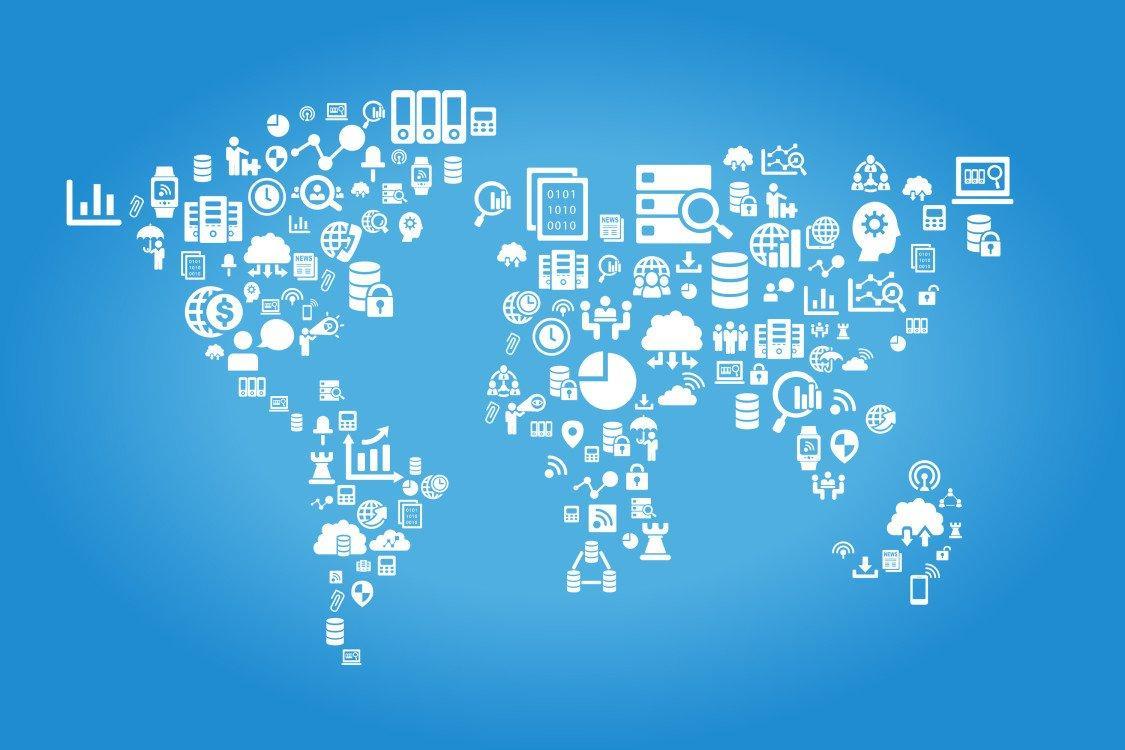 travel e big data