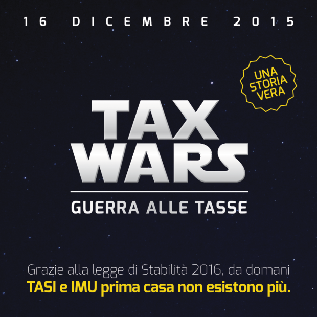 star_wars_sedici